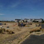 Beachhotel Roompot Cape Helius
