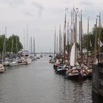 Pinkster Sail Hellevoetsluis