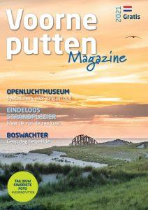 Voorne-Putten Magazine